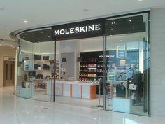 40 Best SHOP ENTRANCE images | Entrance. Storefront design. Shopping mall interior