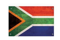 Add that wow accent to your house with one of our high quality flags printed on non-traditional materials.