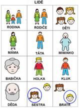 None Stipa, Baby Club, Family Theme, Family Units, Russian Language, Preschool Learning Activities, Book Suggestions, Grandparents Day, Kids And Parenting
