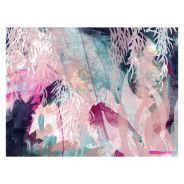 Dreamy Wilderness Canvas Print from Urban Road