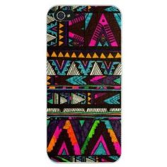 Amazon.com: MagicPieces Triangle Totem Print Plastic Snap-on Back Cover Case for iPhone 4/4S: Cell Phones & Accessories