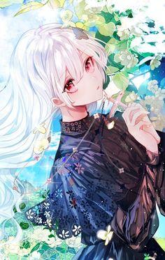Anime Kawaii Archives - Page 36 of 286 - Anime Cool Anime Girl, Pretty Anime Girl, Girls Anime, Kawaii Anime Girl, Manga Girl, Anime Art Girl, Beautiful Anime Girl, Anime Girl Crying, Anime Angel