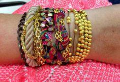 Delivery World Wide! Peruvian Bracelets! #diy #fashion #bracelet #pulsera #moda #peruvian #LeTre #arts #craft #goodluck #charms