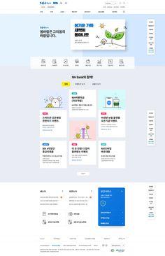 Web Design, Page Design, Graphic Design, App Ui, Ui Ux, Web Layout, Website, Blog, Grid