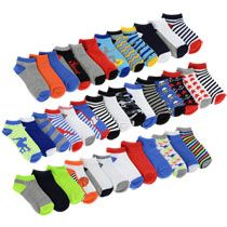 Shop Great Deals on: Max Grey Kids' Ankle Socks, Packs plus free ship to store! Christmas Shoebox, Samaritan's Purse, Operation Christmas Child, Dollar Tree Store, Mickey Mouse Birthday, Ankle Socks, Shoe Box, Thrifting, Packing