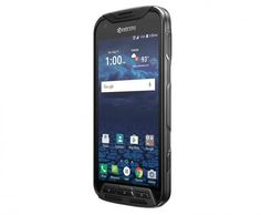 Kyocera announced the DuraForce PRO smartphone #android #duraforcepro #kyocera…