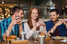 With more restaurants developing apps, competition is higher! Consider adding these 15 features to develop one of the best restaurant apps on the market.