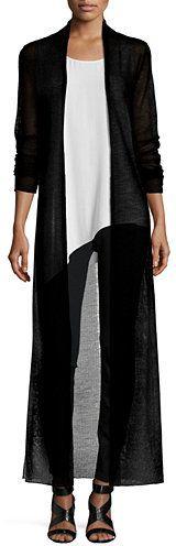 Women's Clothing | Burberry | Wool, Merino wool and Sweaters