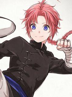 He's so cute Cartoon Shows, Cartoon Games, Kamui Gintama, Anime Gangster, Gintama Wallpaper, Hakkenden, Comedy Anime, Okikagu, Anime Guys