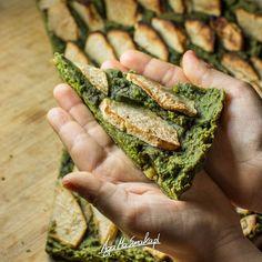 zielony-placek-jablkowy-jaglany-bez-cukru-szybki-przepis-11