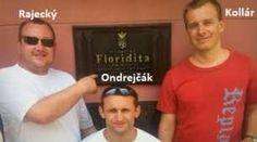 Boris Kollár rozdáva tisíce eur