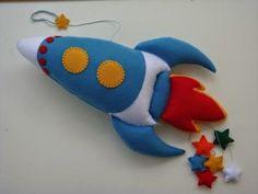 Handmary: Ο μπέμπης που ήθελε… να γίνει αστροναύτης!