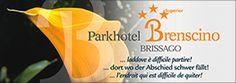 Hotel, Brissago, Tessin, Restaurant, Wellnesshotel, Familienhotel