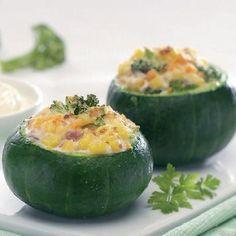 Veggie Snacks, Veggie Recipes, Vegetarian Recipes, Healthy Recipes, Argentine Recipes, Healthy Cooking, Cooking Recipes, Healthy Food, Argentina Food