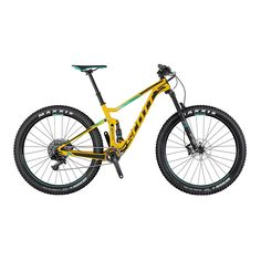 Scott Spark 720 Plus - 2017 Mountain Bike  #CyclingBargains #DealFinder #Bike #BikeBargains #Fitness Visit our web site to find the best Cycling Bargains from over 450,000 searchable products from all the top Stores, we are also on Facebook, Twitter & have an App on the Google Android, Apple & Amazon.
