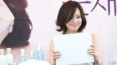 Osong_Sooryehan_AS_KimJiHyung_008