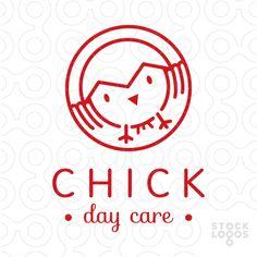 daycare logos - Google Search