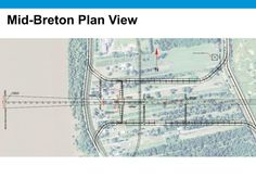 Fast-track projects would include Mid-Barataria and Mid-Breton sediment diversions, freshwater diversion to Maurepas Swamp