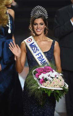 Miss Univers 2017, Miss France 2016, Miss Usa, Who Runs The World, Miss World, Beauty Pageant, Belle Photo, White Leather, Beauty Women