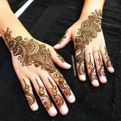 DM or 📧 amritahenna for Henna Party Bookings! Back Hand Mehndi Designs, Arabic Mehndi Designs, Mehndi Patterns, Bridal Mehndi Designs, Simple Mehndi Designs, Henna Mehndi, Mehendi, Foot Henna, Arabic Henna