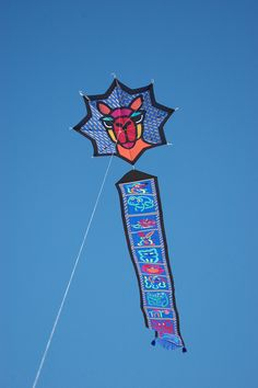 Go Fly A Kite, Kite Flying, Kite Store, Delta Kite, Kite Designs, Fun Crafts, Toy, Pipes, Barrels