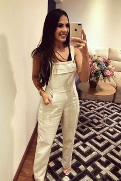 Effortless Chic, Cardi B, Jumpsuit, Rompers, My Style, Womens Fashion, Sexy, How To Wear, Pants