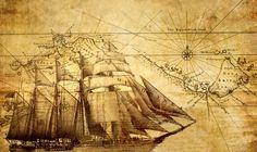 Znalezione obrazy dla zapytania ancient history