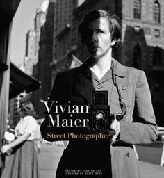 A good street photographer must be possessed of many talents: a tireless ability to constantly shoot, and never miss a moment. Yet Vivian Maier is all of these things, a professional nanny, who from t