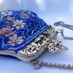 bolso-fiesta-barroco-estilo-vintage-seda-bordada-pedreria-accesorios-boda-complementos-moda