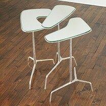 Mattaliano Furniture