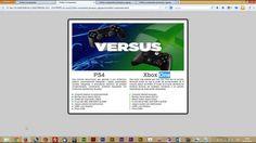 Aprender CSS en HTML: Estilos compuestos Clase # 6 | Diseño Web