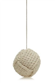 Buy Rope Light Pull from the Next UK online shop