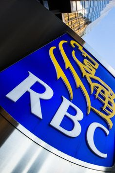 Royal Bank Of Canada Faces Possible Ruin, U.S. Court Says