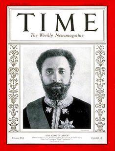 The Wise Mind Of Emperor Haile Selassie I Epub