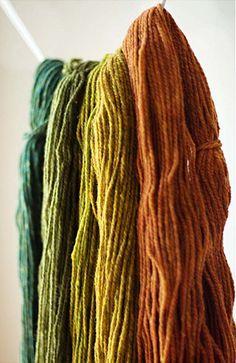 Kuvahaun tulos haulle pinterest autumn yarn designs