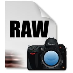 iZdesigner com - Nikon firmware update v1 1 cho Nikon Coolpix P900