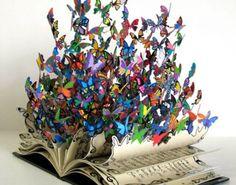 Цитаты про книги и чтение. Мотивация читать книги. Высказывания и афоризмы о чтении. - СЧАСТЬЕ ЕСТЬ! Психология. Философия. Мудрость. Книги.
