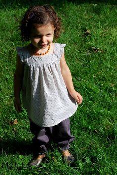 838e149cc1ed91 Apolline taille 2 ans longueur 4 ans pour fille de 3 ans 2 Ans