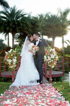 Longans Place Weddings 024