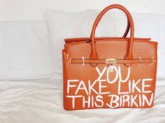birkin style leather handbag - Replica Hermes Bags on Pinterest | Hermes Bags, Hermes and Birkin Bags