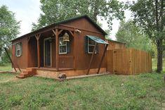 bohemian-cabin-1