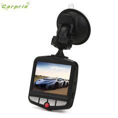 CARPRIE Hot Selling Full HD 1080P Car DVR Vehicle Camera Video Recorder Cam With 3.0 Inch Screen Gift Mar 23