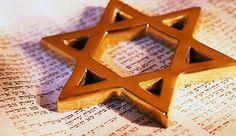 Jewish Special Needs Men and Women Receive Rite of Passage.