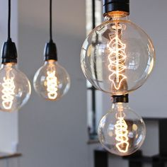 1000 ideas about deckenlampe k che on pinterest pendant lights led lampen and led lamp. Black Bedroom Furniture Sets. Home Design Ideas