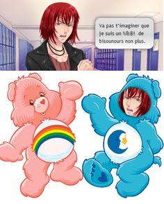 Troll, My Candy Love, Games For Girls, Funny Art, Love Is Sweet, Flirting, Bff, Fandoms, Memes
