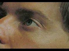 Australian Crawl - Hoochie Gucci Fiorucci Mama (1980) an anthem against materialism and self obsession.