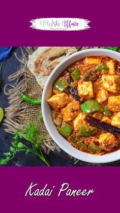 Pasta Recipes Indian, Indian Dessert Recipes, Healthy Indian Recipes, Aloo Paneer Recipe, Chaat Recipe, Spicy Recipes, Curry Recipes, Cooking Recipes, Pakora Recipes