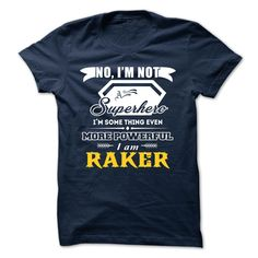 [Hot tshirt name printing] RAKER  Shirt design 2016  RAKER  Tshirt Guys Lady Hodie  SHARE and Get Discount Today Order now before we SELL OUT  Camping administrators