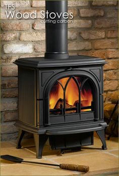 Best Indoor Wood Stove | indoor wood stove(JA002) - China indoor ...