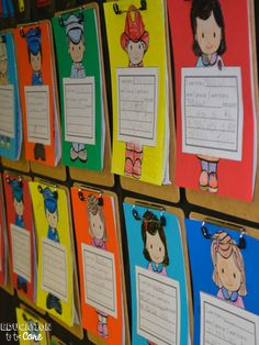 Community Helpers Learning: A Great Choice for Primary Students Education to the Core: Community Helpers Unit. Close Read Mini Books, Writing Activity, Craftivity, and many more Printables. Community Helpers Activities, Community Helpers Kindergarten, Kindergarten Social Studies, Social Studies Activities, School Community, Teaching Social Studies, Kindergarten Writing, Kindergarten Activities, Writing Activities